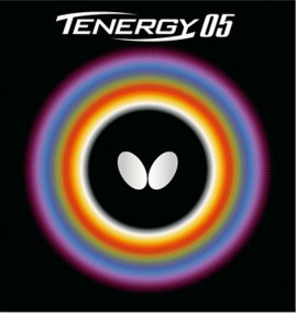 tenergy-05-new