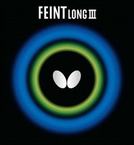 feint-long-3-new7