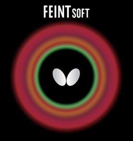 feint-soft-new
