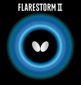 flarestorm-ii-new