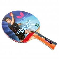 nakama-s-1-table-tennis-racket