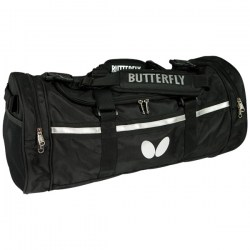 nelofy-duffle-bag-1