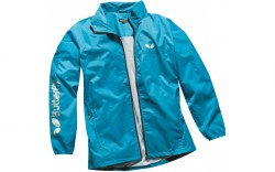 rain-jacket-cross1