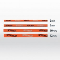 side-tape-tenergy