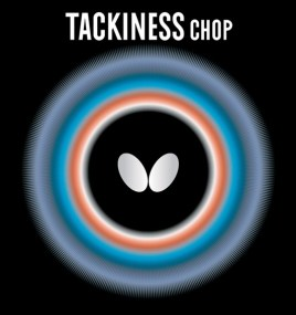 tackiness-chop-new9