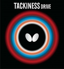 tackiness-drive-new