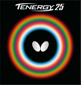 tenergy-25-new