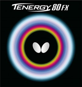 tenergy-80-fx-new