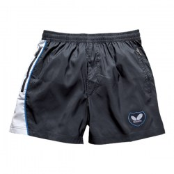 teshio-shorts-blue