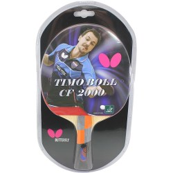 timo-boll-cf-2000-table-tennis-racket